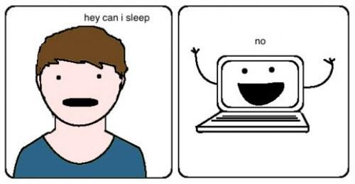 now go the f to sleep pdf