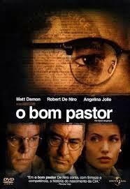 O Bom Pastor Dublado