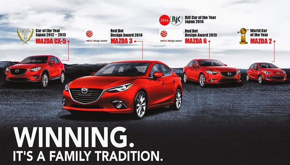 promotion mazda new car price mazda dealer branch malaysia