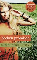 http://www.amazon.com/Broken-Promises-Series-Dawn-Pendleton-ebook/dp/B00CEOJHGI/ref=zg_bs_6487838011_f_53