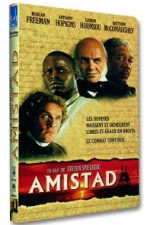 Watch Amistad 1997 Megavideo Movie Online