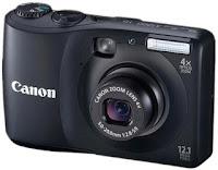 daftar harga kamera murah terbaru 2013 - exnim.com