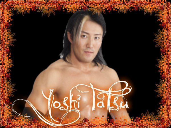 Yoshi Titsu Hd Wallpapers Free Download