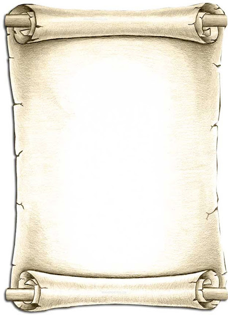 Pergamino para caratula - Imagui