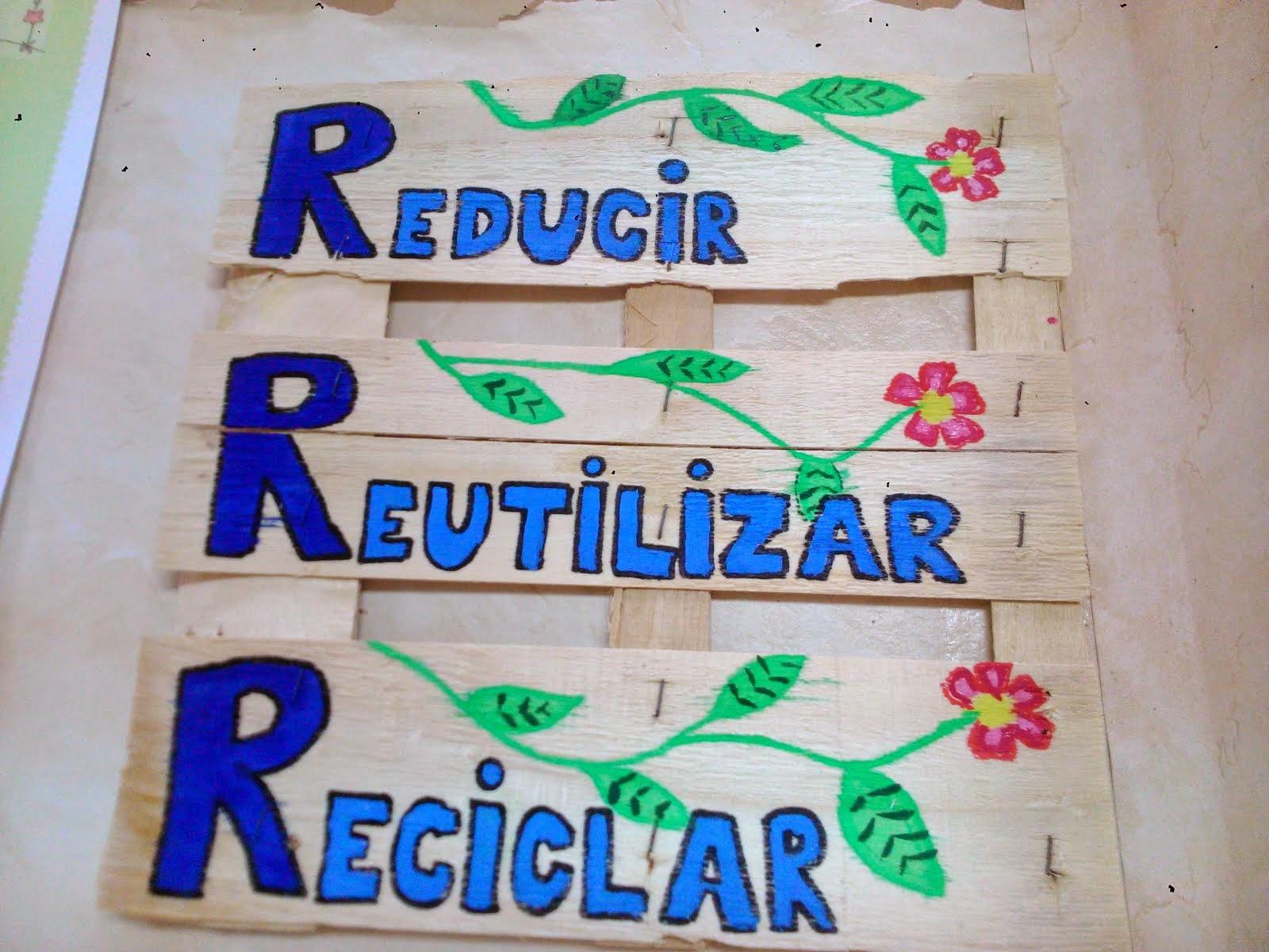 Facebook de RRR