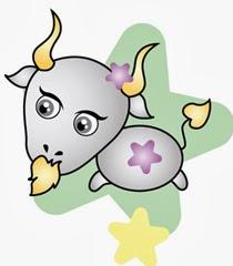 хороскоп 2014 козирог