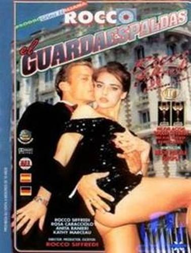 Ver Rocco el guardaespaldas (1995) Gratis Online