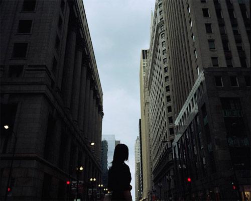 Clarissa Bonet. Fotografía | Photography