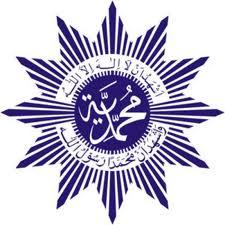 Muhammadiyah tidak Anti Budaya Lokal