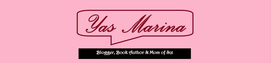 Yas Marina