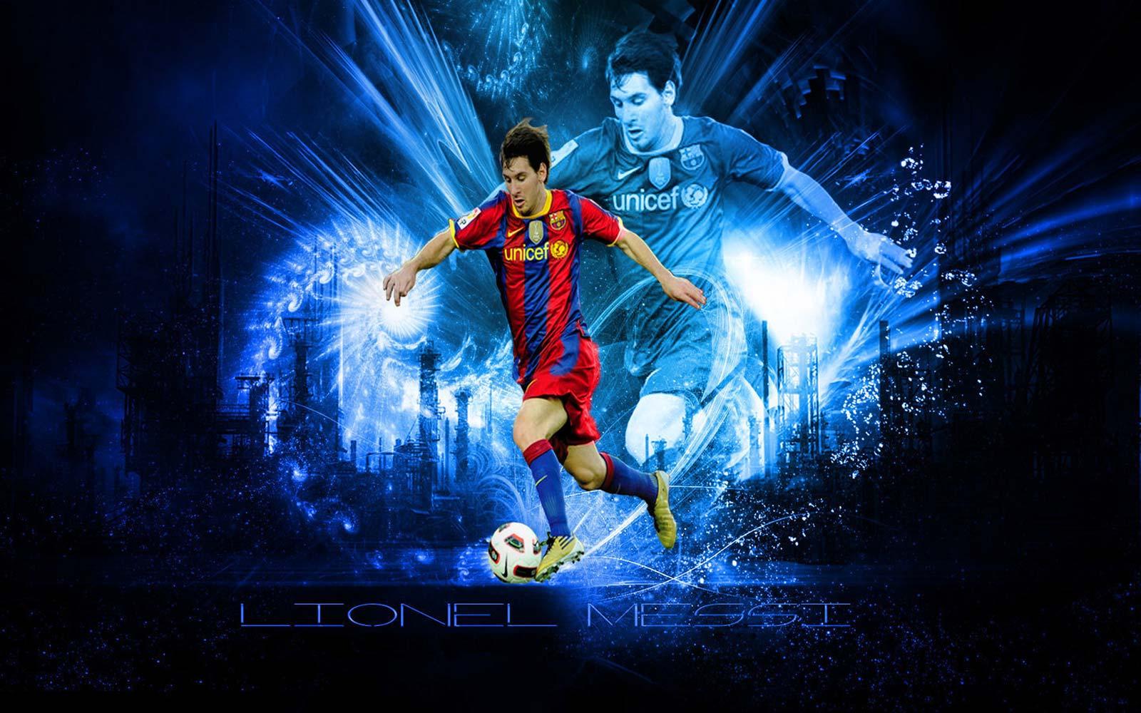 http://1.bp.blogspot.com/-xqU-KgWL76Y/UDx9QjPR3oI/AAAAAAAAAkE/Ad9I3XYru2A/s1600/Lionel+Messi+HD+Wallpaper+2012-2013+13.jpg