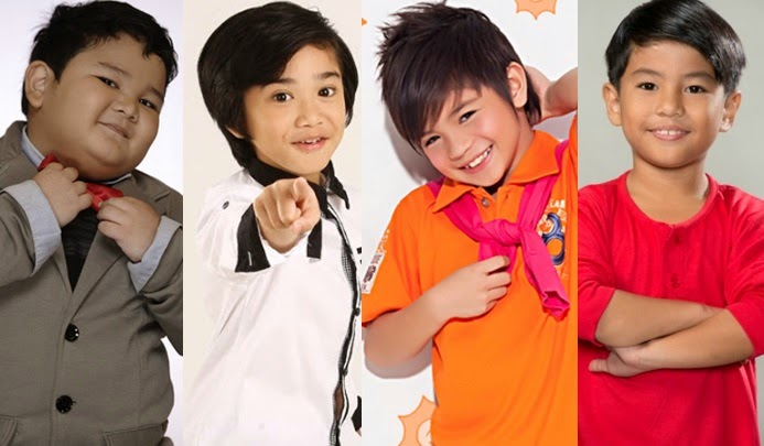 Kanto Boys Jr
