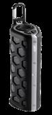 jam street portable speaker