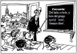 escola scuola escuela școală école school Schule