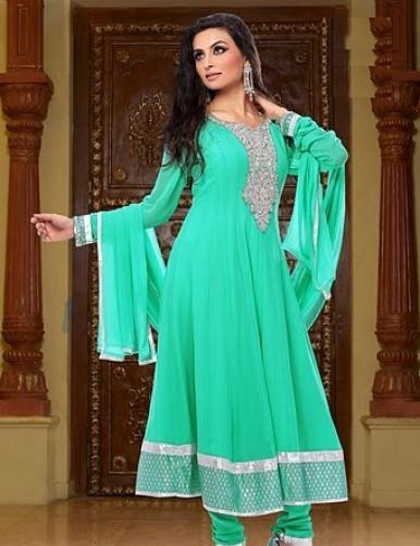 Pakistan Fashion Show Trend Dresses Fashion Style