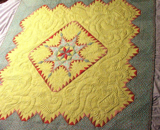 Background Quilting Designs8