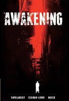 The Awakening Omnibus
