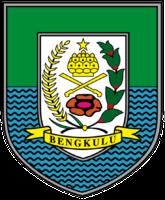 gambar logo provinsi bengkulu