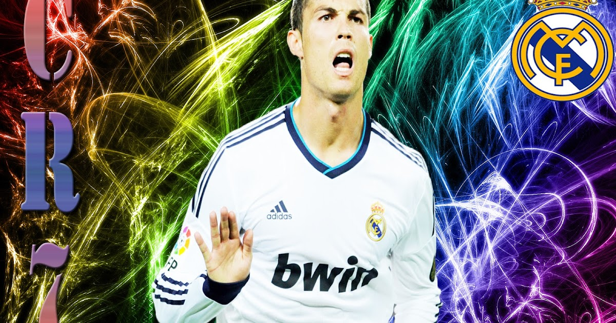 These images will help you understand the word(s) ronaldo 7 in detail