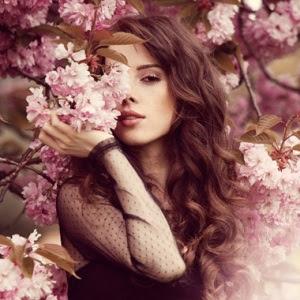 La Poesía - Camille Claudel