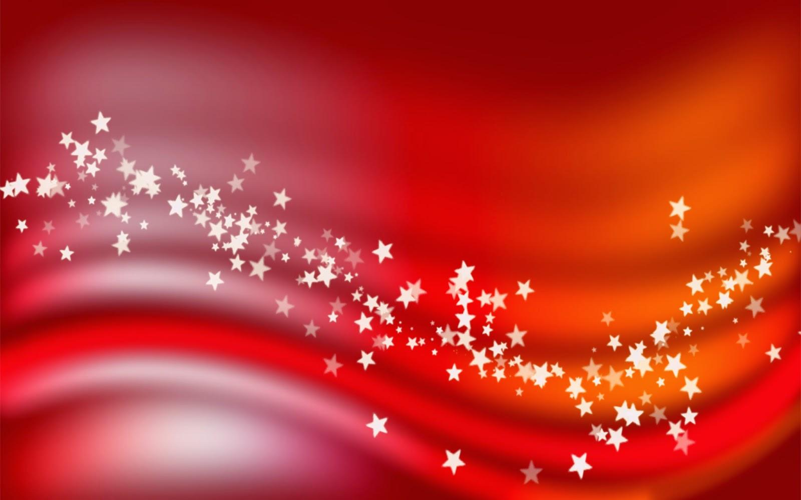 Facebook italia immagini e wallpaper di natale for Natale immagini per desktop