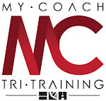 Coaching