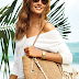 Michael Kors Summer Must-Haves