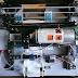 Printer drukt zelfvernietigend papier af