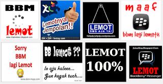 http://minority761.blogspot.co.id/2015/09/agar-android-bbm-tidak-lemot-notif.html
