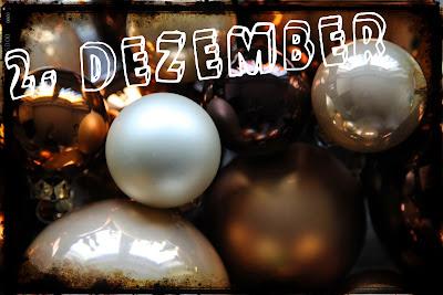 http://sharonbakerliest.blogspot.de/2013/12/2-dezember-2013.html