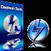 Daemon Tools Lite 4.8 Katılımsız Full İndir