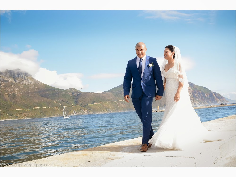 DK Photography LASTBLOG-051 Claudelle & Marvin's Wedding in Suikerbossie Restaurant, Hout Bay  Cape Town Wedding photographer