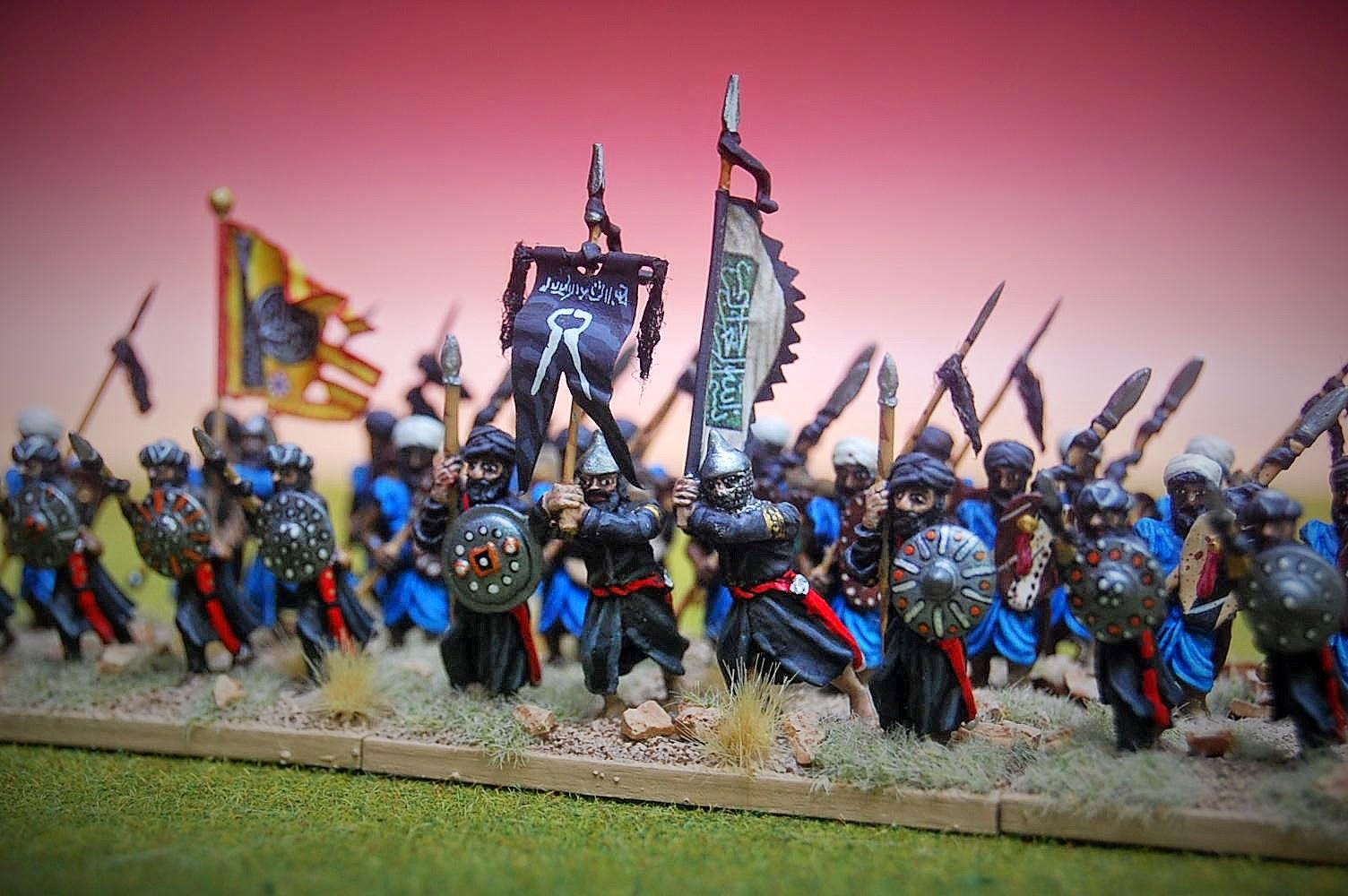 [Liens] Croisades: armées d'autres joueurs - Page 2 DSC_0015