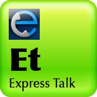 Express Talk VoIP Softphone