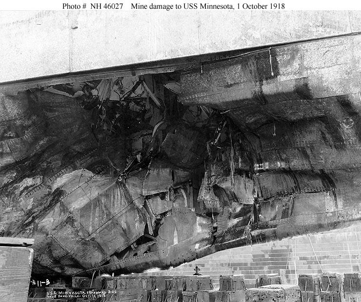 USS+Minnesota+9.jpg
