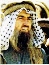 WASIAT AS-SYAHID DR ABDULLAH YUSUFF AZZAM-