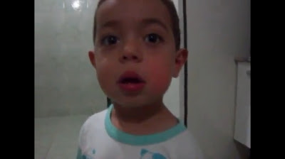 Top Vídeos da Semana #3 - A Volta da Furmiginha