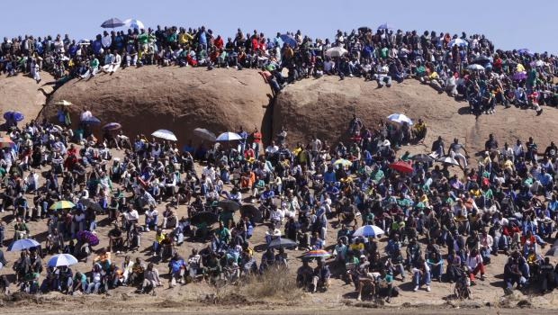 marikana-the-mountain.jpg