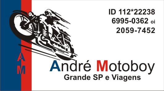 Moto G Plus 5th Gen  Motorola