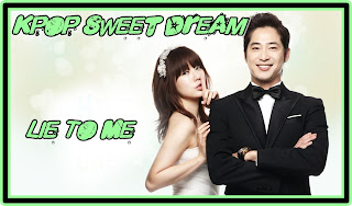 http://kpopsweetdream.blogspot.com.br/2012/05/download-lie-to-me.html