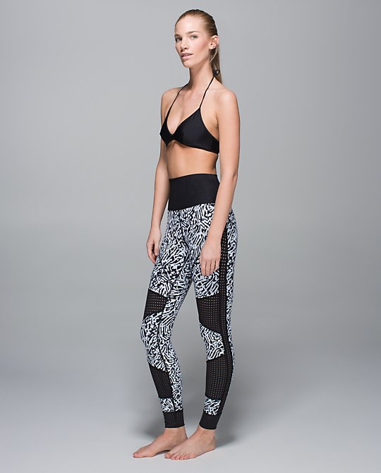 lululemon paddle tight