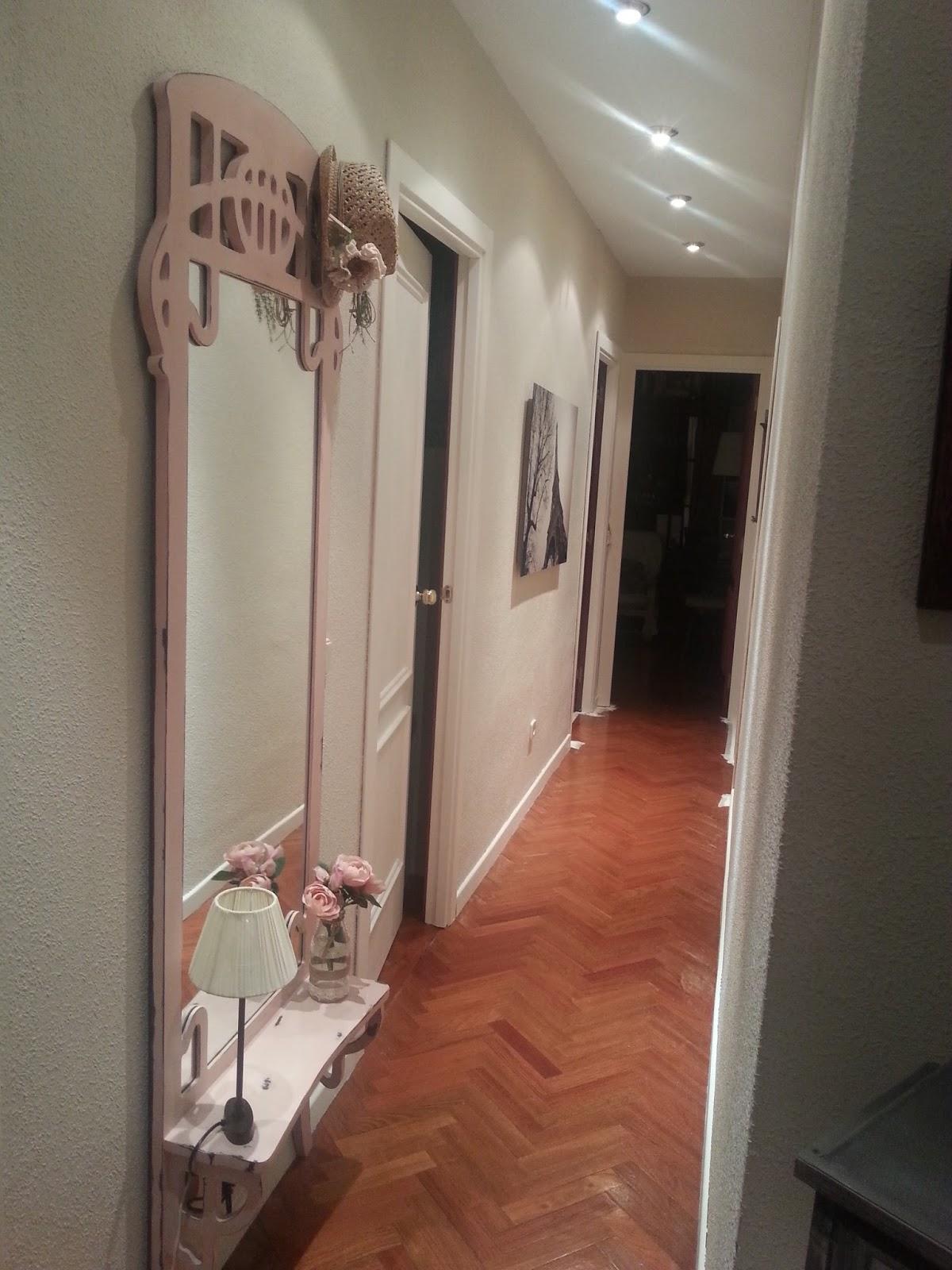 Pintar sin lijar pintar muebles sin lijar un mueble de for Pintar puertas de blanco sin lijar