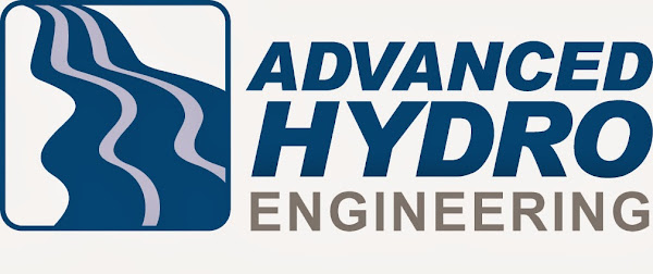 Advanced Hydro Engineering