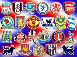 Jadwal Liga Inggris Mu Vs Liverpool 2012