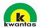 Jawatan Kosong di Kwantas Corporation Berhad