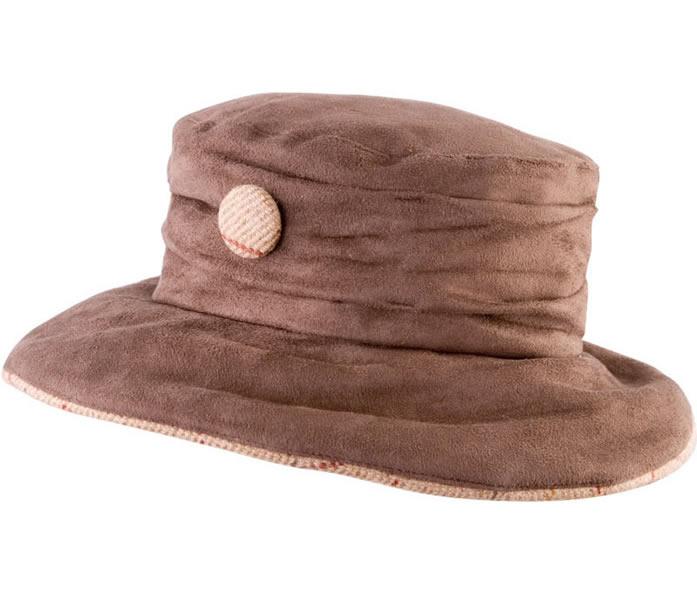 Ladies Caps And Hats