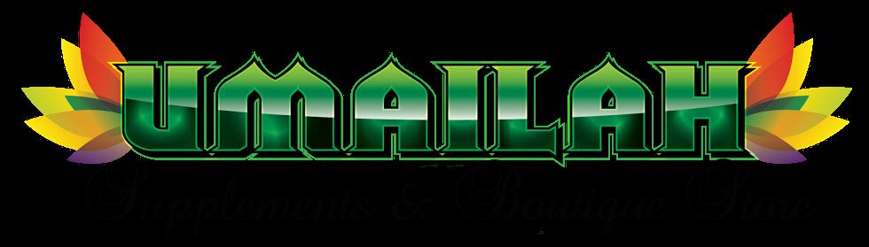 UMAILAH online shop