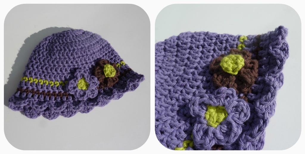 Purple Owl Baby Bedding Set