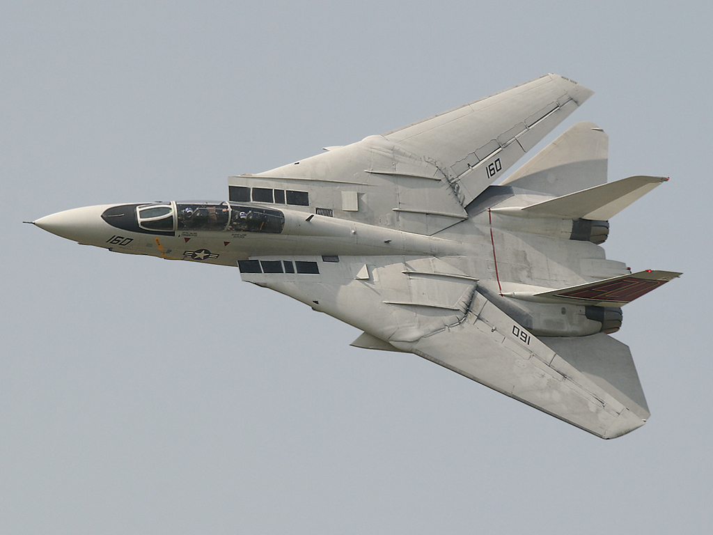Download Image F 14 Tomcat PC Android IPhone And IPad Wallpapers