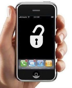 falha de segurança IPHONE